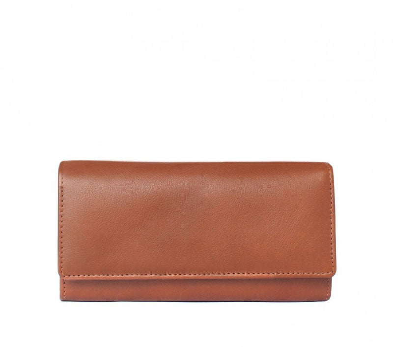 ladies wallet sale