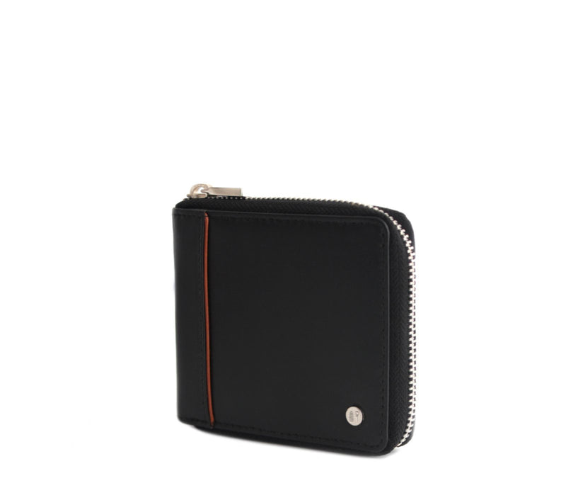ladies credit card holder