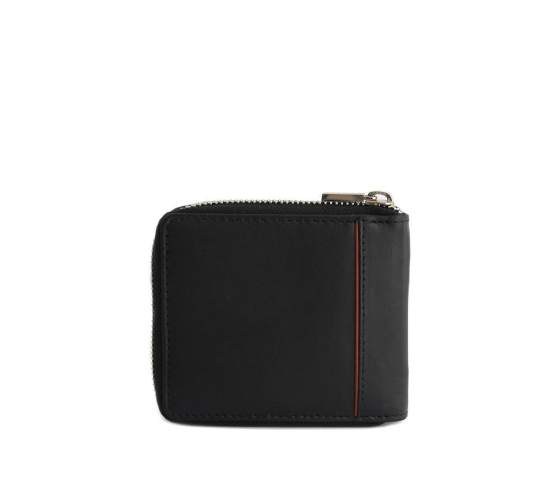 women's designer wallets on sale