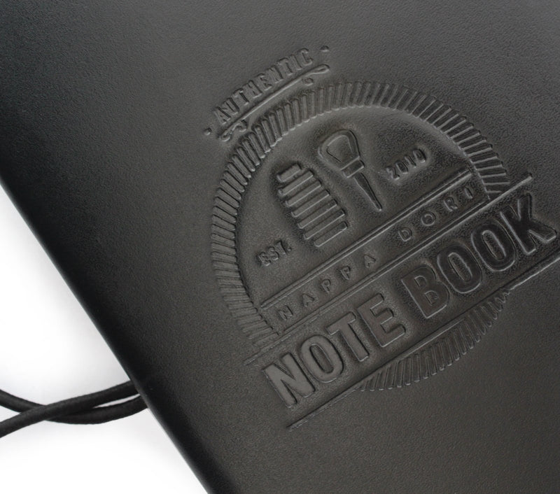 travelers notebook company