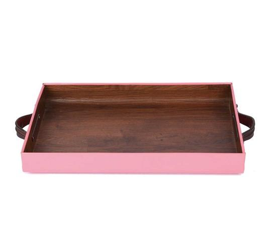 trays_with_handles