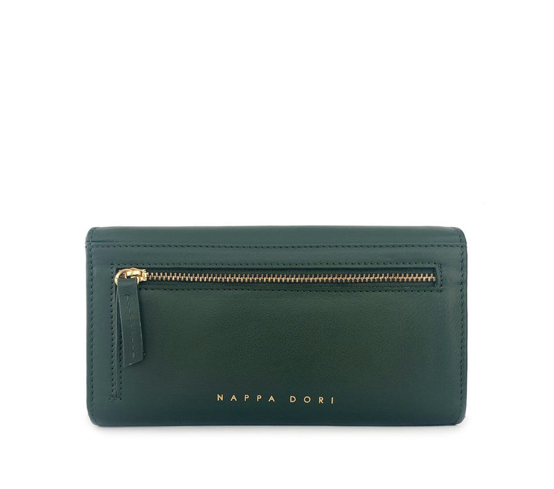 good wallets for women