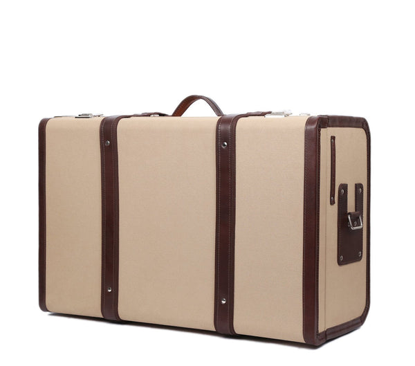 BEIGE Westgarth trunk