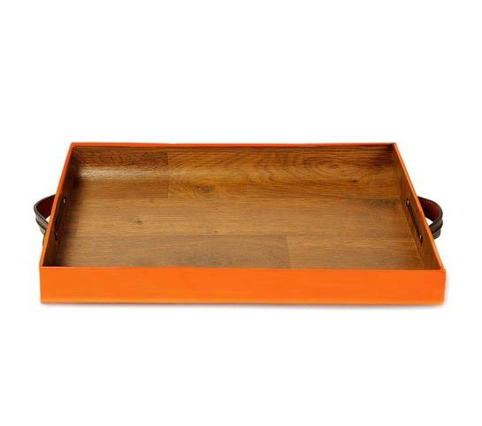 wooden_serving_tray