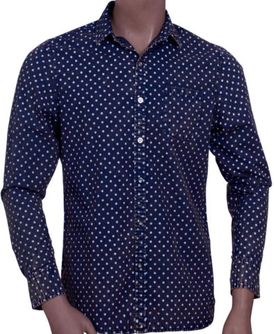 2690aa87 Mens Printed Printed, Casual and Check Shirts in Bulk Manufacturers ...