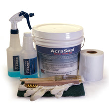 Load image into Gallery viewer, AcraSeal Never Caulk Kit
