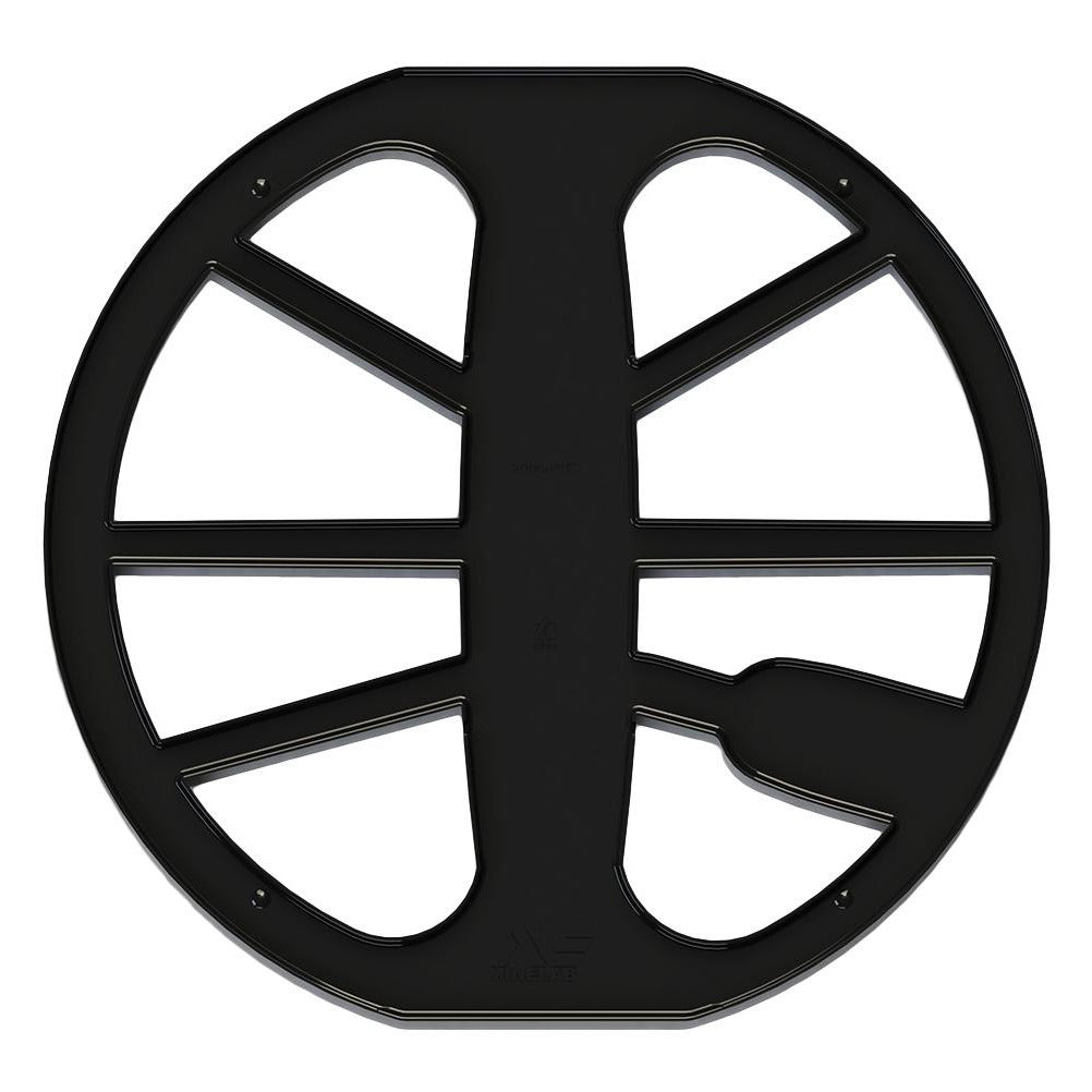 Minelab 11″ EQX 11 Search Coil Cover Skidplate for Equinox Series Metal Detectors