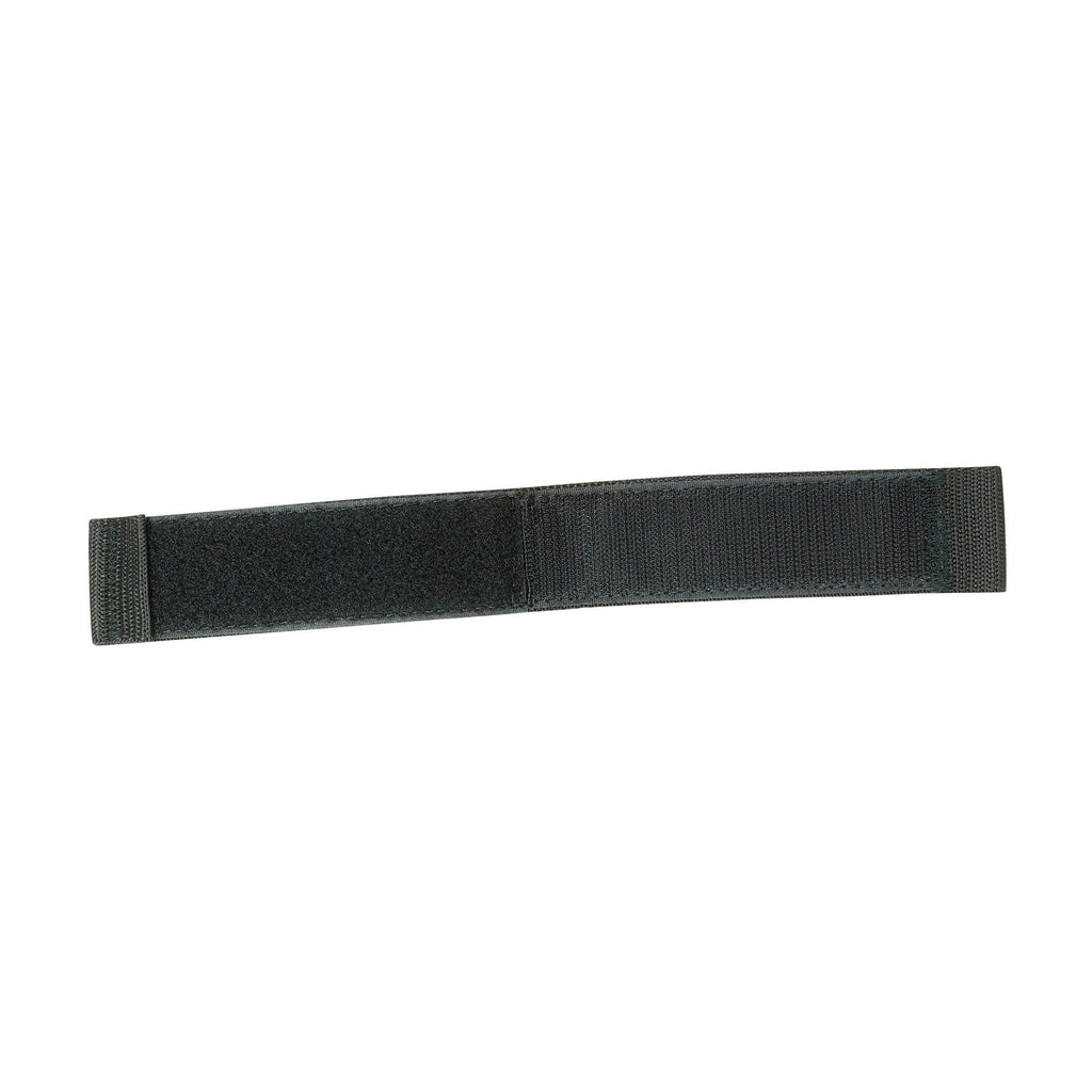 Fisher Armrest / Padding Fisher Armrest Strap for Fisher, Teknetics, Bounty Hunter Metal Detectors
