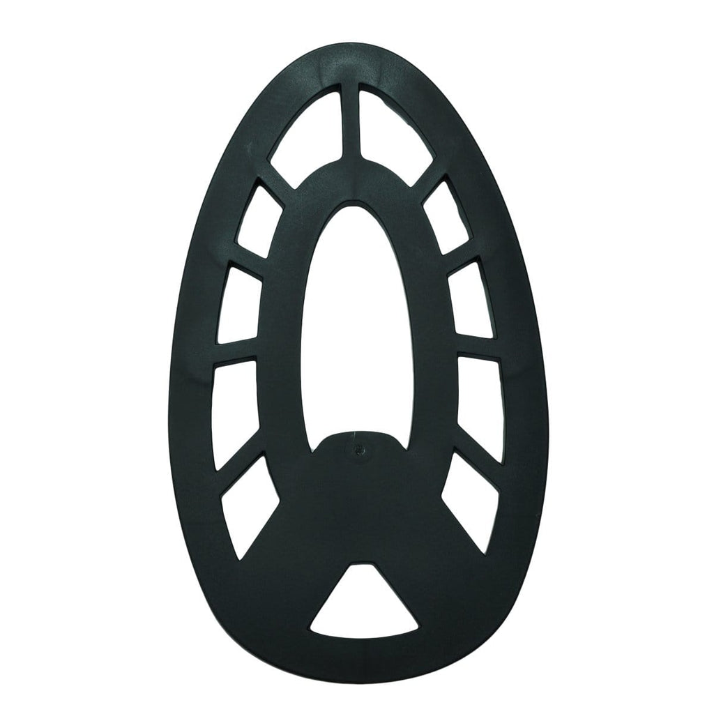 Fisher Coil Cover Fisher 11″ Black Teardrop Coil Cover for F11, F22 and F44 11COVER-EE