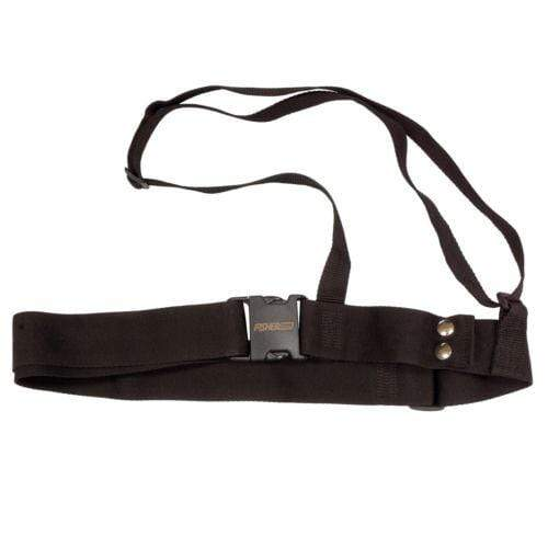 Fisher Harnesses Fisher Chest Harness for CZ-21, 1280x and Gold Bug 2 Metal Detector