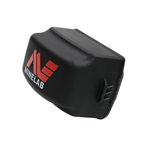 Minelab Batteries Minelab Lithium-ion Rechargeable Battery Pack for GPZ 7000 Metal Detector 3011-0279