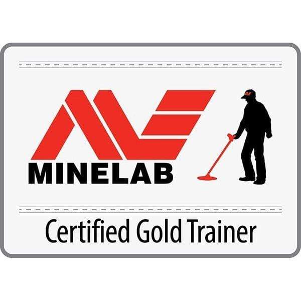 "Minelab Coil Minelab 18"" Round DD (Double D) Commander Search Coil (GPX/GP/SD) 3011-0079"