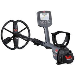 Image of Minelab CTX 3030 Metal Detector