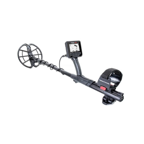 Nokta Makro Metal Detector Nokta Makro TMD-101 CSI/Technical Ground Search Metal Detector 11000615