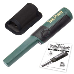 Teknetics Pinpointers Teknetics TEK-POINT Waterproof Metal Detector Pinpointer Probe