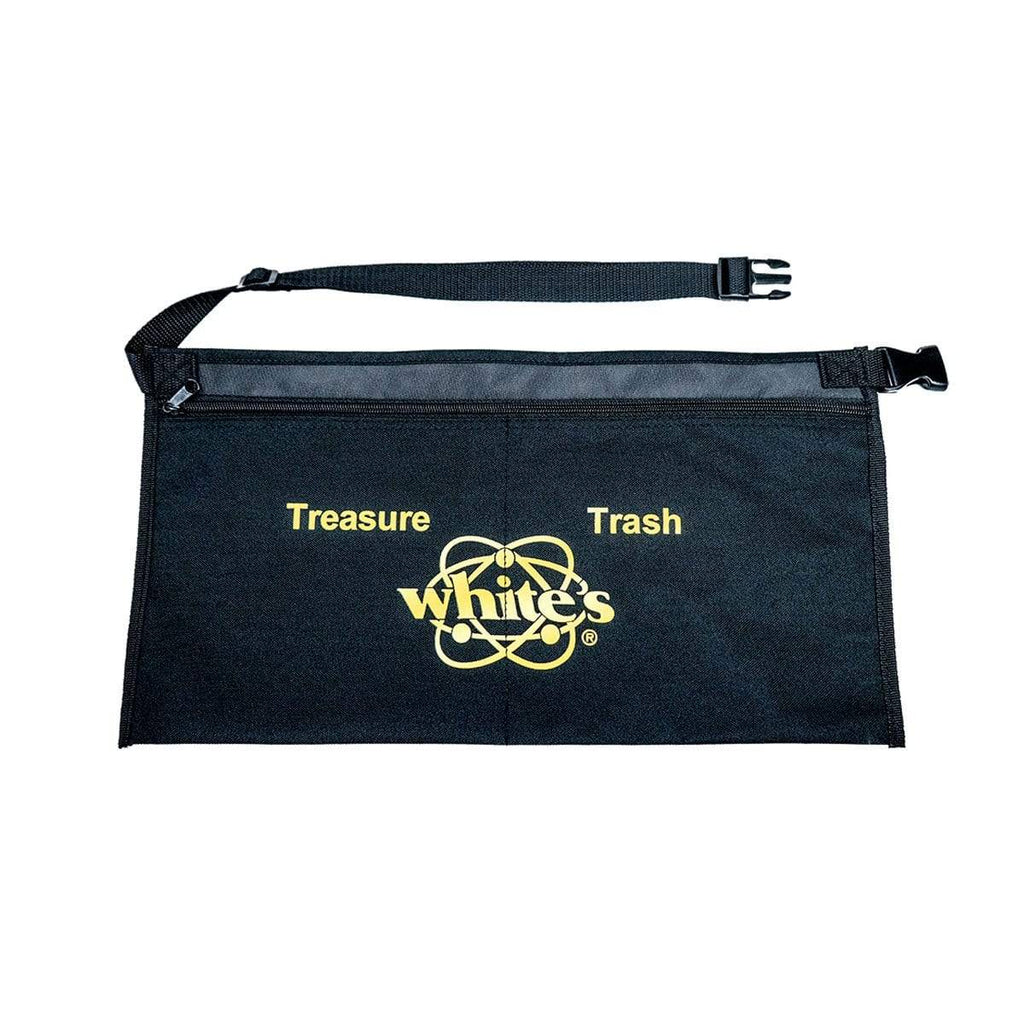 White's Pouch White's Deluxe Apron 601-1253