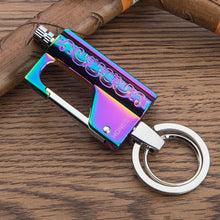 Load image into Gallery viewer, 3 in 1 Gun Shaped Lighter