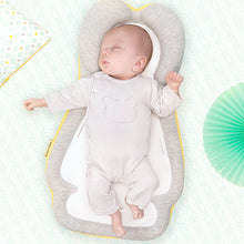 Load image into Gallery viewer, Multifunctional Baby Pillow