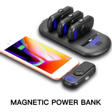Load image into Gallery viewer, Magnetic Power Bank