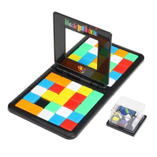 Load image into Gallery viewer, Rubiks Race Game