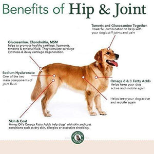 Hip & Joint 9 Pack 30% Off