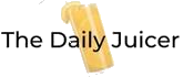 The Daily Juicer
