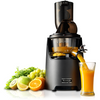 Kuvings Whole Slow Evolution EVO820 Cold Press Juicer