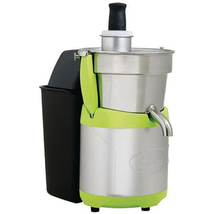 "Santos 68 Commercial Centrifugal Juice Extractor ""Miracle Edition"""