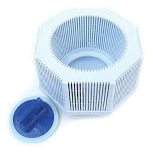 Vitalizer Plus Water System Replacement Mineral Cube