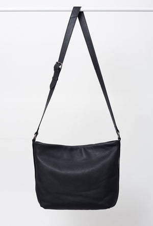 BRIARWOOD PENELOPE BAG - BLACK