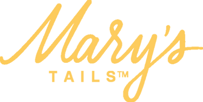 Mary's Tails