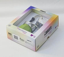 Load image into Gallery viewer, Bialetti Set Mini Express Colour (1 Cup)