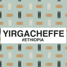 Load image into Gallery viewer, Yirgacheffe Ethiopia