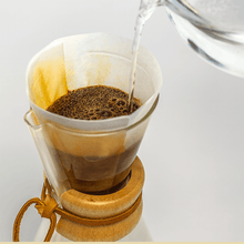 Load image into Gallery viewer, Chemex-Filters 3 Cups