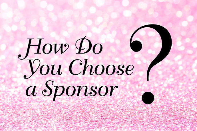 How to Choose a Paparazzi Sponsor