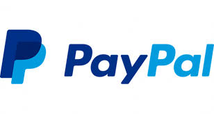 Paypal Invoicing and Shipping Tutorial