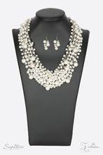 Load image into Gallery viewer, The Tracey - Zi Collection Necklace by Paparazzi - SavvyChicksJewelry