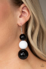 Load image into Gallery viewer, Material World - Multi Earrings - SavvyChicksJewelry