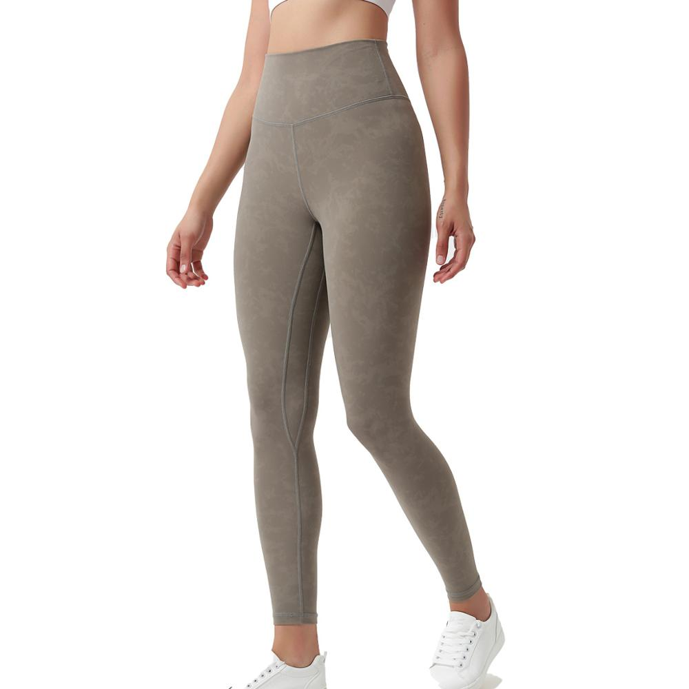 Kei's Stretchy Gym Yoga  Leggings Pant with Hidden Pocket.