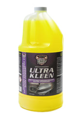 AV - ULTRA-KLEEN ALL PURPOSE CLEANER - 3,78 L (4/case)