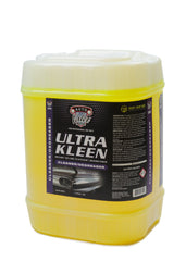 AV - ULTRA-KLEEN ALL PURPOSE CLEANER - 18,9 L