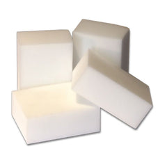 "4,6"" x 2,4"" WHITE MAGIC ERADICATOR SPONGE (144/case)"