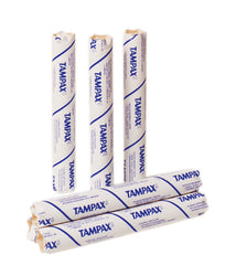 25176598 NATURELLE SANITARY TAMPONS for VENDING, 200/case