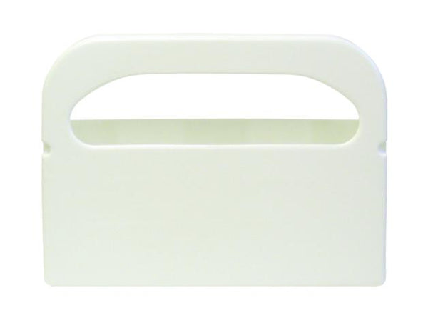 TOILET SEAT COVER DISPENSER (2/case) - H1757