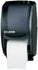 R3500TBK CLASSIC DUETT STANDARD BATHROOM TISSUE DISPENSER - Black Pearl - P1611