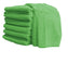 products/1950_W10523GREENMICROTOWEL.jpg