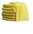 products/1953_W10616YELLOWMICROTOWEL.jpg