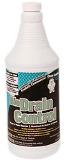 BIO ATTACK ODOR & GREASE DIGESTER - 946 mL (12/case)