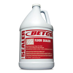 BETCO FLOOR SEALER - 4L (4/case)