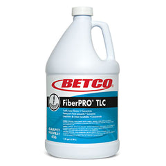 BETCO FIBERPRO TLC CARPET PRESPRAY - 4L, (4/case)